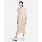 Сукня W NSW DRESS EARTH DAY FT CZ9247-805 Nike