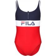 Купальник для дівчаток 104557FLA-MH Fila