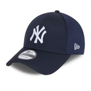 Бейсболка TEAM ARCH 9FORTY 60112647N0H-. New Era