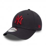 Бейсболка COLOUR ESSENTIAL 39THIRTY 60112815N0H-. New Era