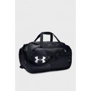 Спортивна сумка Undeniable 4.0 Duffle LG 1342658-001 Under Armour