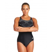 Купальник W TRICK SWIM PRO BACK ONE PIEC 004390-510 Arena
