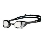 Окуляри для плавання COBRA ULTRA SWIPE MR 002507-550 Arena