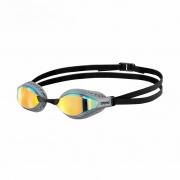 Окуляри для плавання AIR-SPEED MIRROR 003151-201 Arena