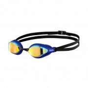 Окуляри для плавання AIRSPEED MIRROR 003151-203 Arena