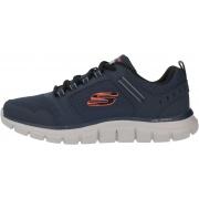 Кросівки TRACK 232001SKC-NVOR Skechers