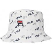 Панама для хлопчиків 108727FLA-MW FILA