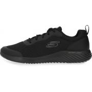 Кросівки BOUNDER 232005SKC-BBK Skechers