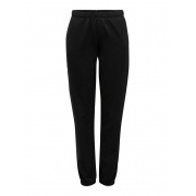Штани ONLDREAMER LIFE SWEAT PANT SWT NOOS 15241104 Black ONLY