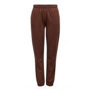 Штани ONLDREAMER LIFE SWEAT PANT SWT NOOS 15241104 Chocolate Fondant ONLY