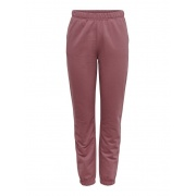 Штани ONLDREAMER LIFE SWEAT PANT SWT NOOS 15241104 Rose Brown ONLY
