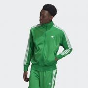 Олімпійка FBIRD TT GN3512 Adidas