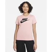 Футболка W NSW TEE ESSNTL ICON FUTUR BV6169-632 Nike