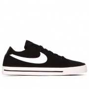 Кросівки NIKE COURT LEGACY CNVS CW6539-002 Nike