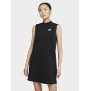 Сукня W NSW DRESS JRSY CZ9732-010 Nike