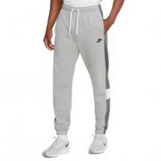 Штани M NSW FT JGGR SNL CB CZ9978-063 Nike