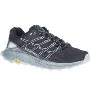 Кросівки для бігу J066751MRL-. Merrell