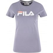 107867FLA-V2 50 Футболка жіноча ультрамарин
