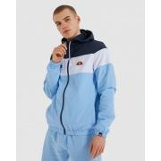 Куртка с капюшоном SHI05236E0V-LIGHTBLU Ellesse
