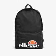 Рюкзак SAAY0591E0V-BLACK Ellesse
