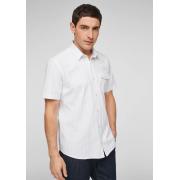 Сорочка Shirt  REGULAR FIT 13.103.22.X001-01G8 s.Oliver