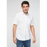 Сорочка Shirt  REGULAR FIT 13.103.22.X002-0100 s.Oliver