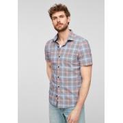 Сорочка Shirt  SLIM FIT 13.104.22.X025-56N6 s.Oliver