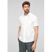 Сорочка Shirt  REGULAR FIT 13.104.22.X029-0100 s.Oliver