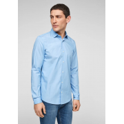 Сорочка Shirt  SLIM FIT 13.1Q1.21.7292-5358 s.Oliver