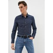 Сорочка Shirt  SLIM FIT 13.1Q1.21.7293-56A7 s.Oliver