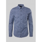 Сорочка Shirt  SLIM FIT 13.1Q1.21.7514-56A2 s.Oliver