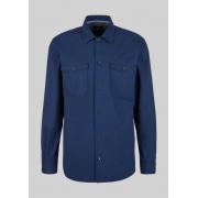 Сорочка Shirt  REGULAR FIT 13.1Q1.21.7516-5693 s.Oliver