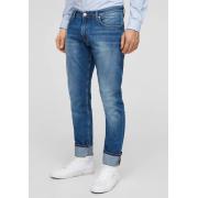 Джинси Trousers  SLIM FIT 13.1Q1.71.6706-54Z4 s.Oliver
