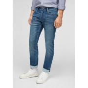 Джинси Trousers  SLIM FIT 13.1Q1.71.6713-56Z4 s.Oliver