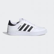 Кросівки BREAKNET FX8707 Adidas
