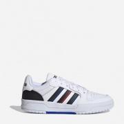 Кросівки ENTRAP FY6075 Adidas