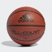 М'яч UNISEX ALL COURT 2.0 GL3946 Adidas