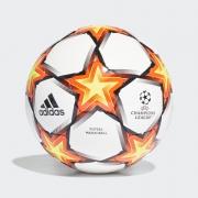 М'яч UNISEX UCL PRO SAL PS GU0213 Adidas