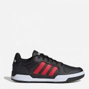 Кросівки ENTRAP GZ7917 Adidas
