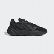 Кросівки OZELIA H04250 Adidas