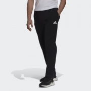 Штани M ZNE PANT GT9781 Adidas