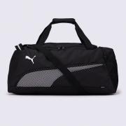 Сумка Unisex Fundamentals Sports Bag M 7728801 Puma