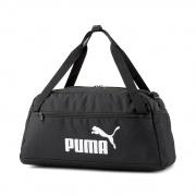 Сумка Unisex PUMA Phase Sports Bag 7803301 Puma