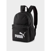 Рюкзак Unisex PUMA Phase Small Backpack 7823720 Puma
