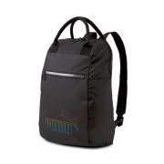 Рюкзак Core College Bag 7832701 Puma