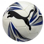 М'яч Unisex ftblPLAY Big Cat Ball 8329202 Puma