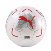 М'яч Unisex PUMA PARK ball 8363101 Puma