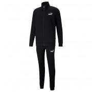 Спортивний костюм Clean Sweat Suit 58584101 Puma