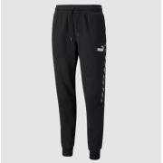 Спортивні штани PUMA POWER Sweat Pants 58939701 Puma