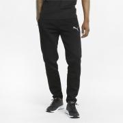 Спортивні штани EVOSTRIPE Pants 58942601 Puma